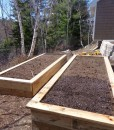 Raised Garden Bed (5)