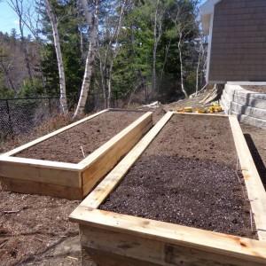 Raised Garden Bed (5)